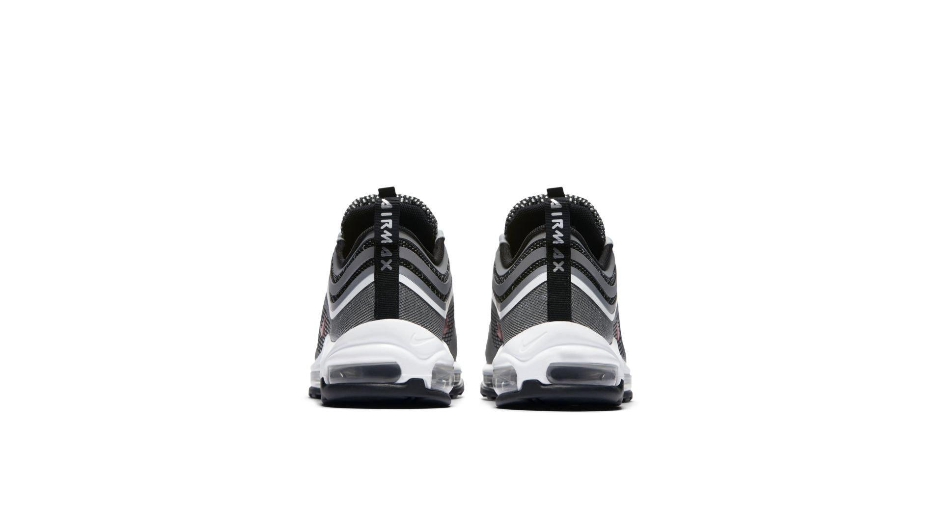 Nike Wmns Air Max 97 Ultra 17 Silver Bullet (917704-002)
