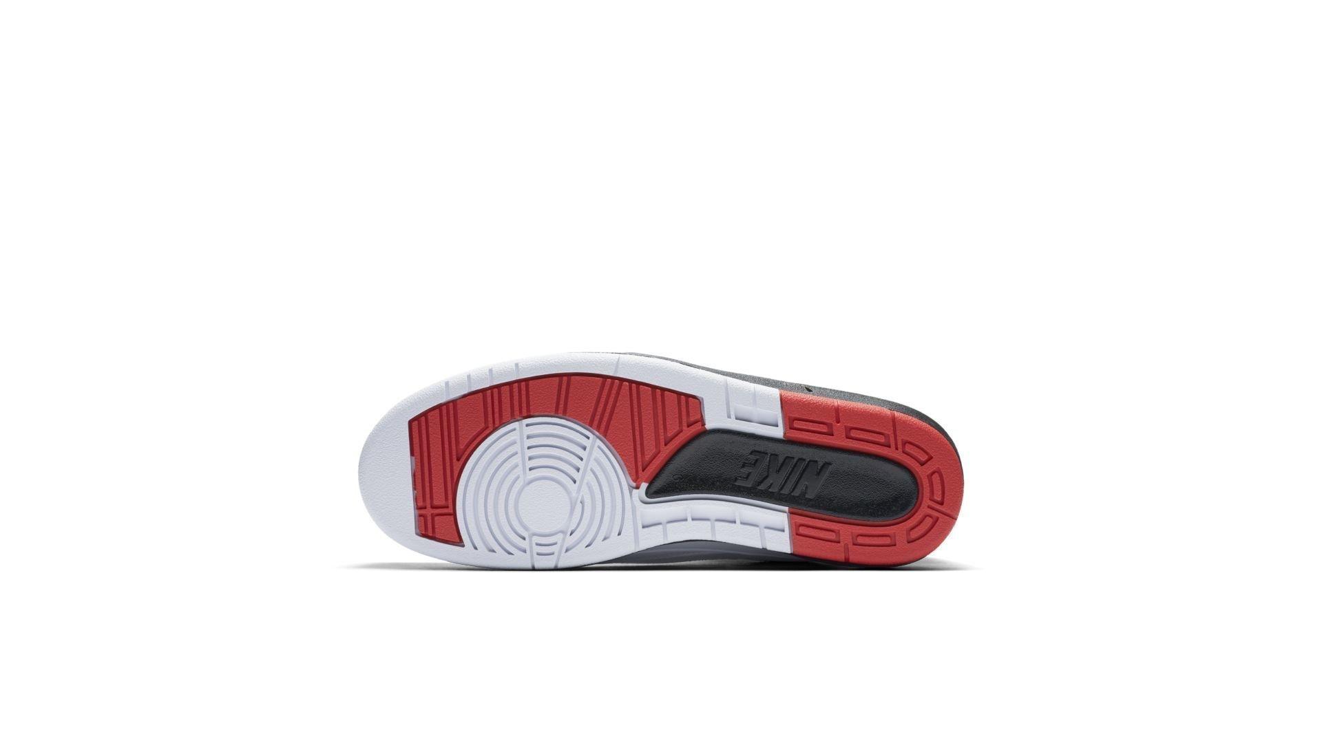 Air Jordan 10 917931-900