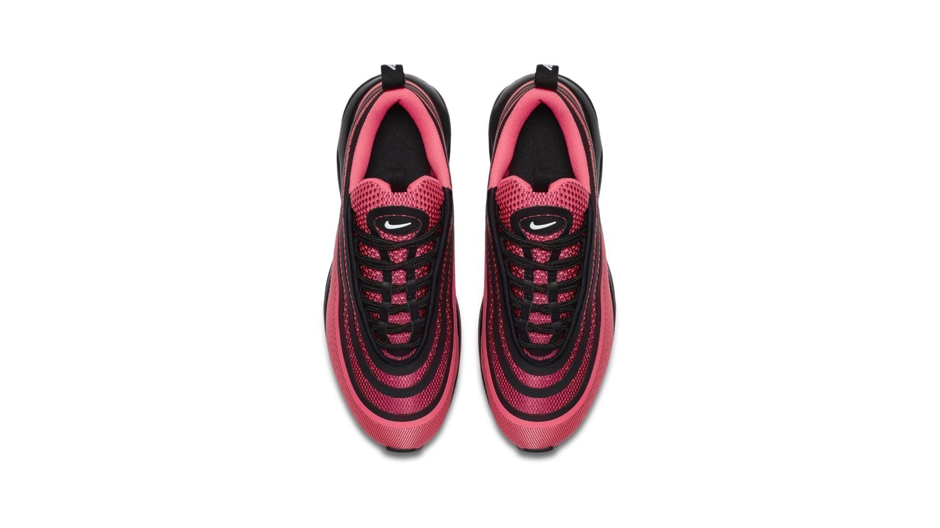 Nike Air Max 97 Ultra 917999-001