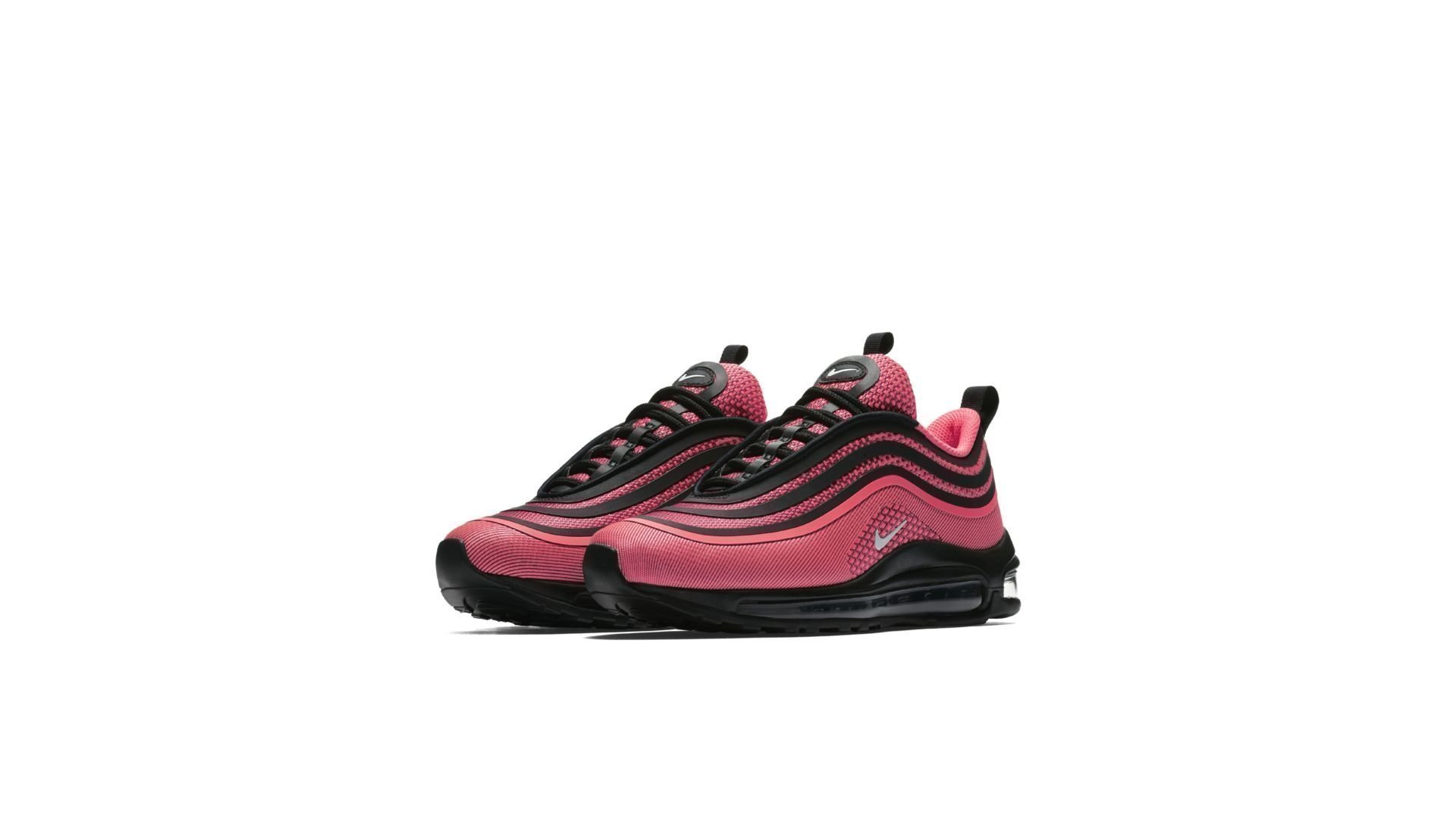 Nike Air Max 97 Ultra 17 Racer Pink (917999-001)