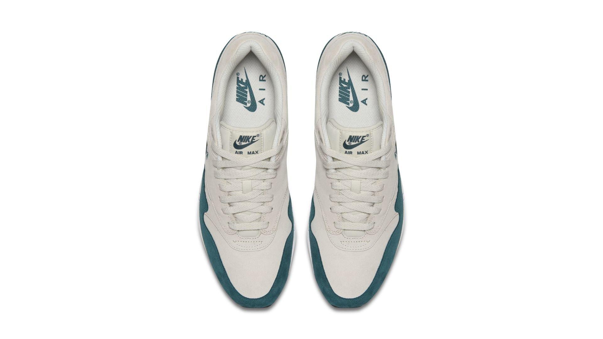 Nike Air Max 1 918354-003