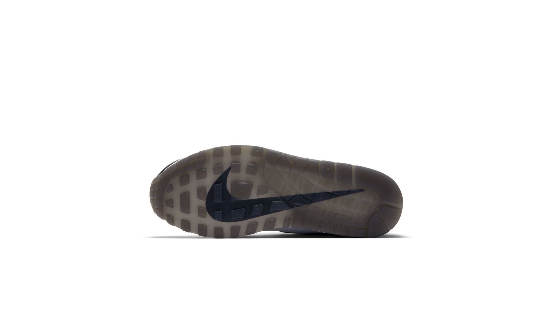 Nike Air Max 1 Premium Jewel (918354-100)