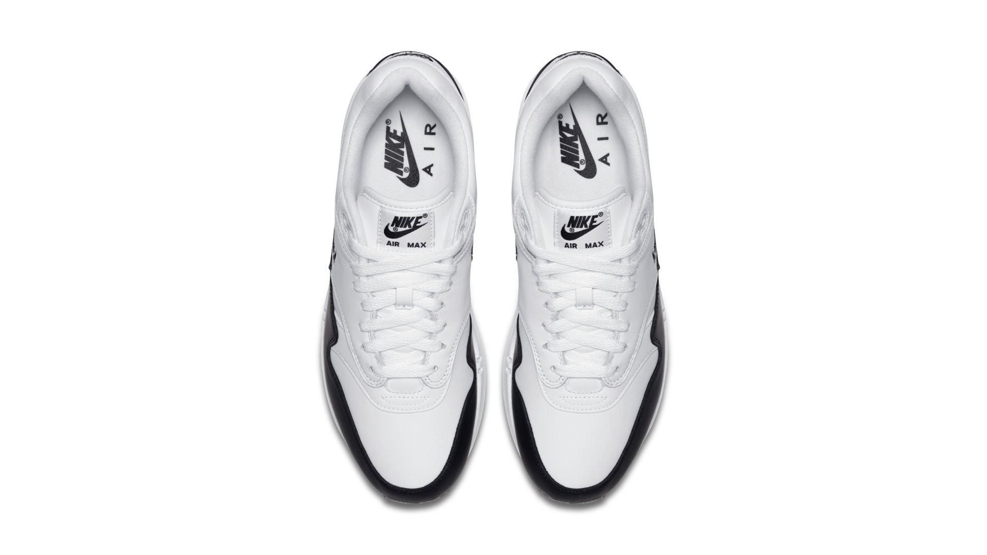 Nike Air Max 1 Premium 918354-100