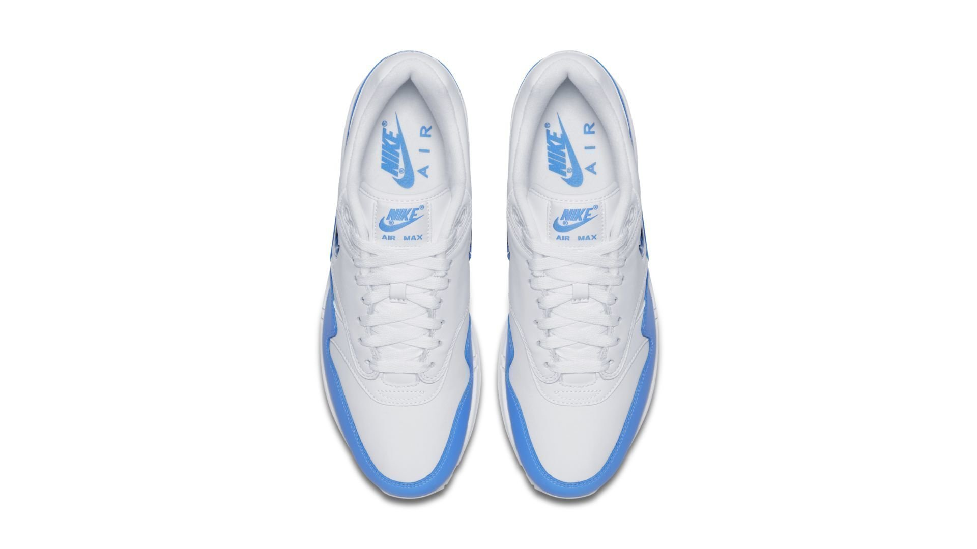 Nike Air Max 1 Premium 918354-102