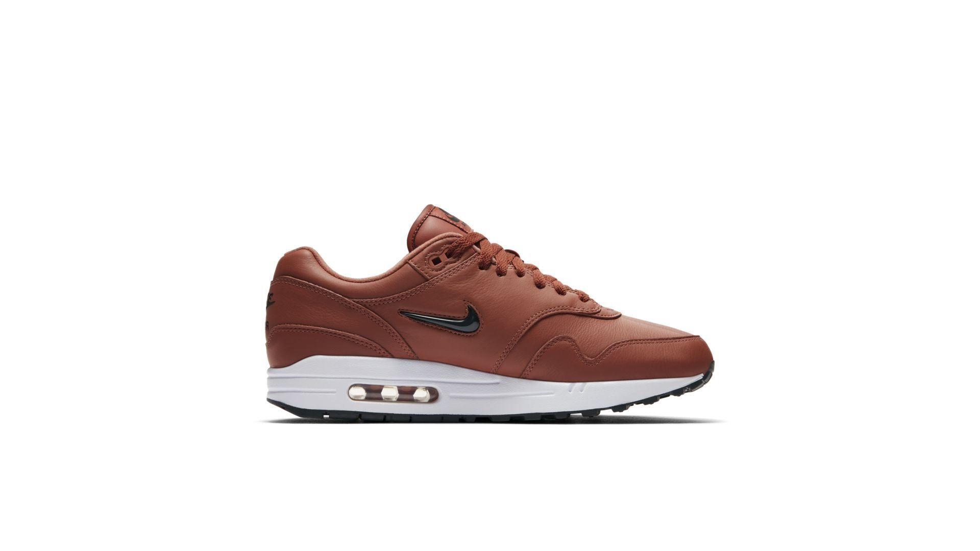 Nike Air Max 1 Premium SC Jewel Dusty Peach (918354-200)