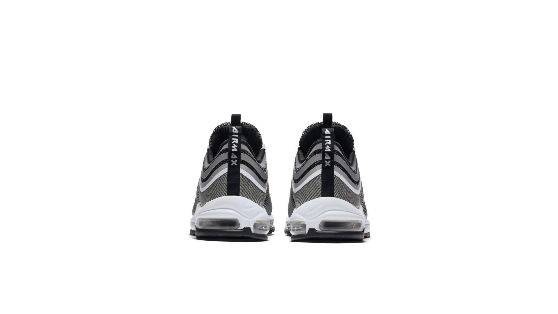 Nike Air Max 97 Ultra 918356-003