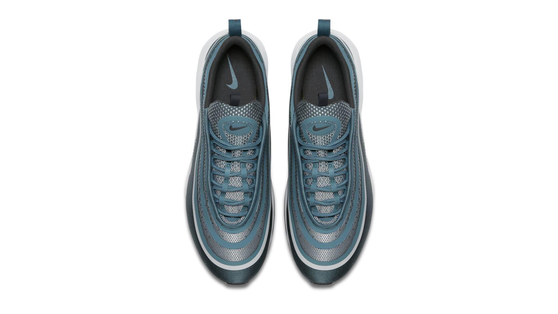 Nike Air Max 97 Ultra 918356-300