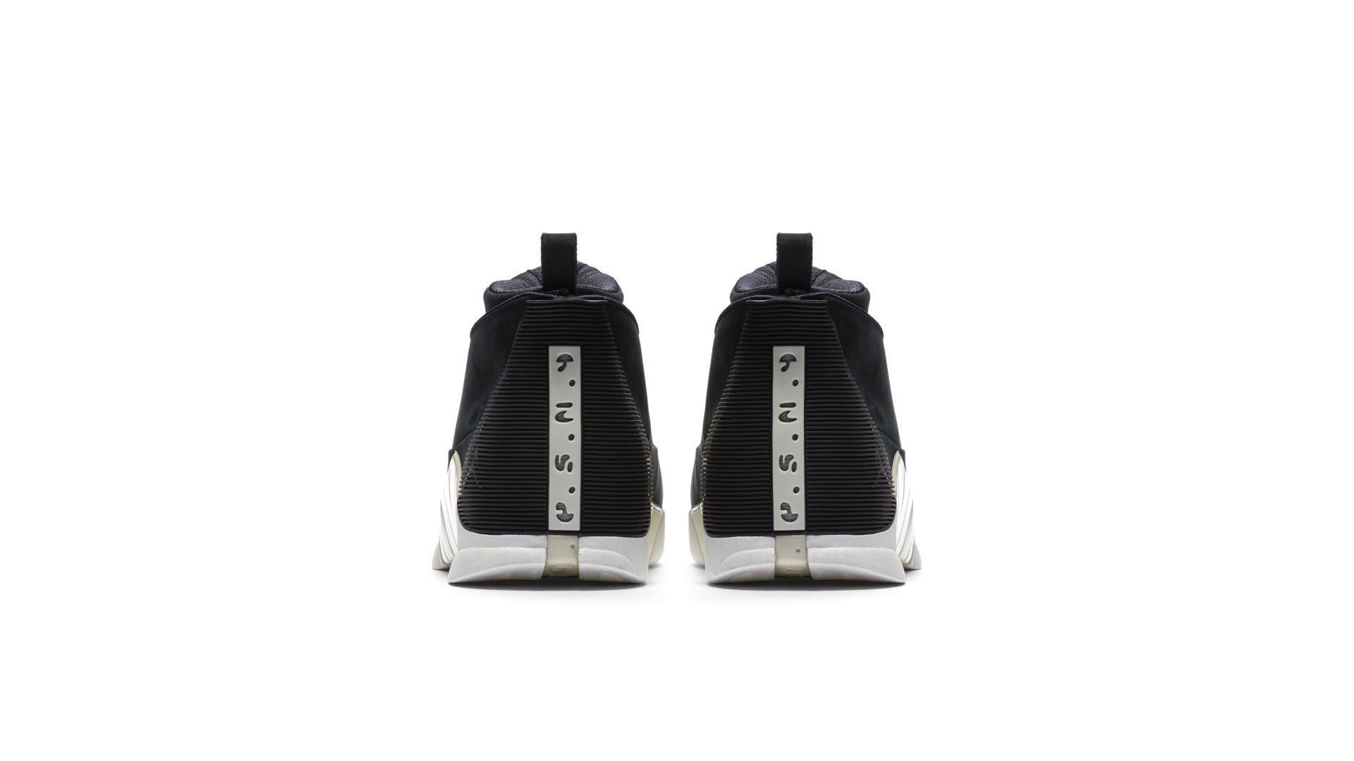 Air Jordan 15 921194-011
