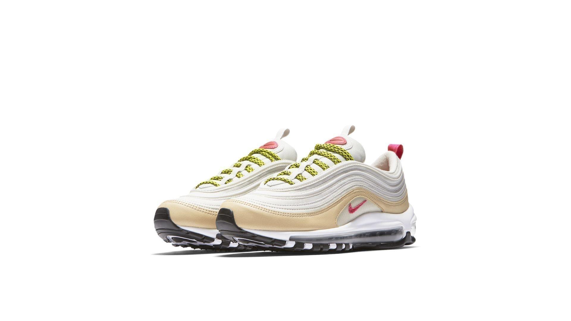 Nike Air Max 97 921733-004