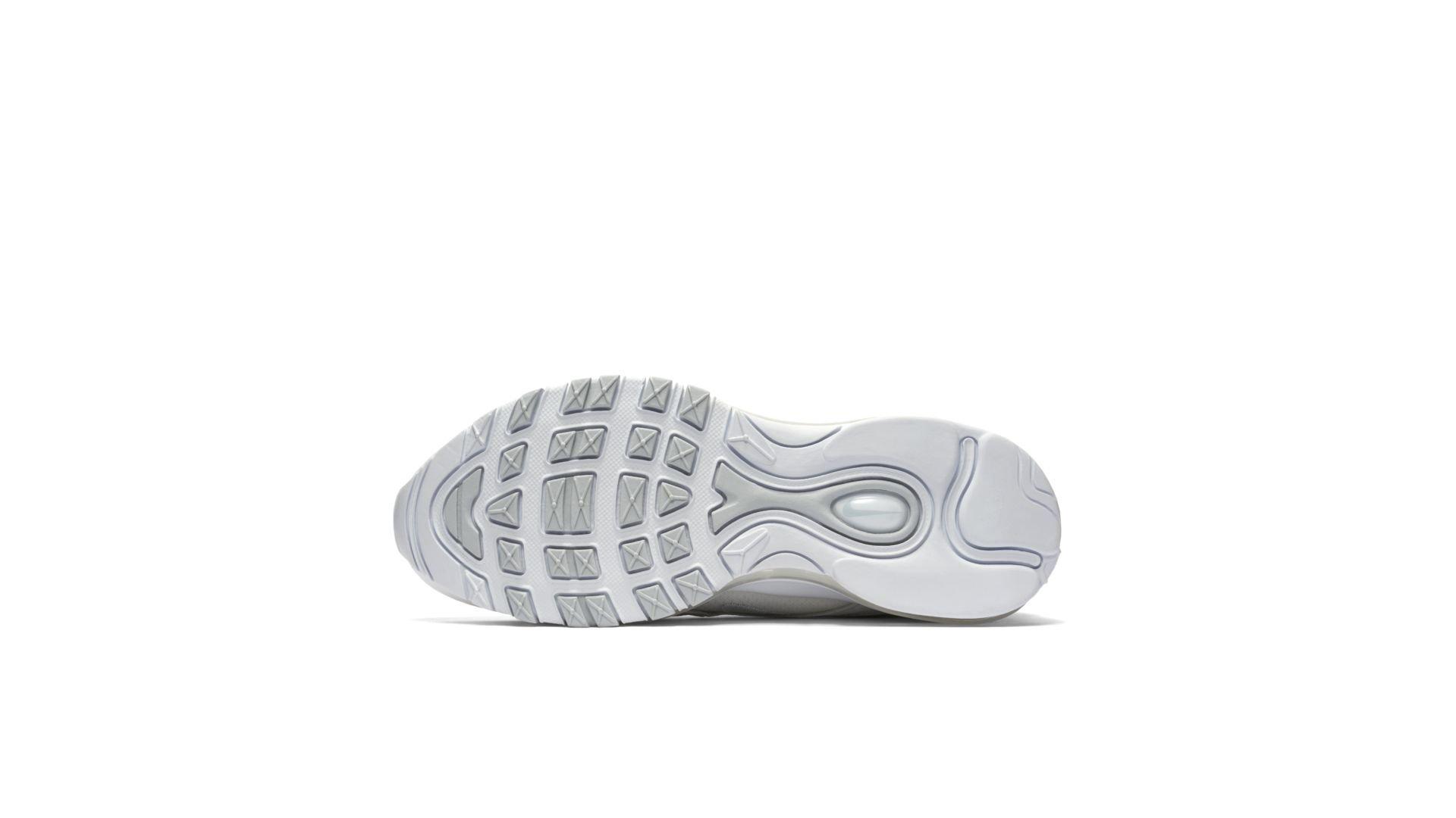 Nike Air Max 97 921733-100