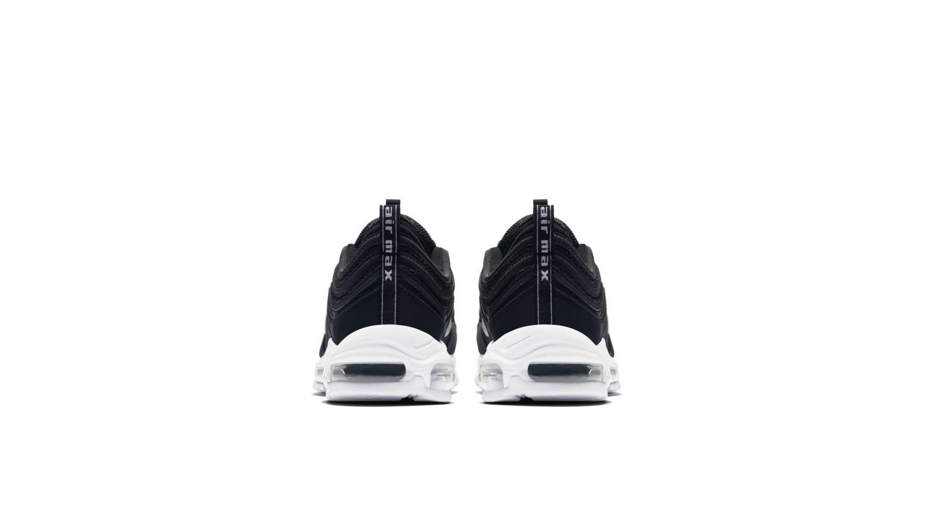 Sneaker 921826-001