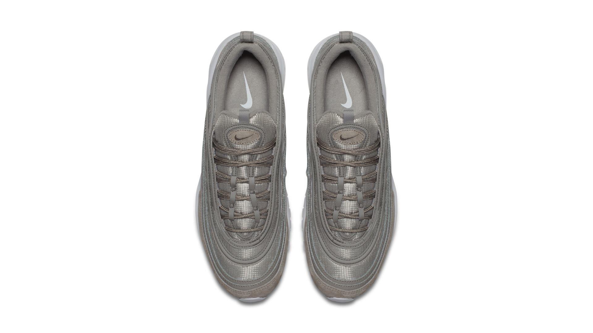 Nike Air Max 97 921826-002