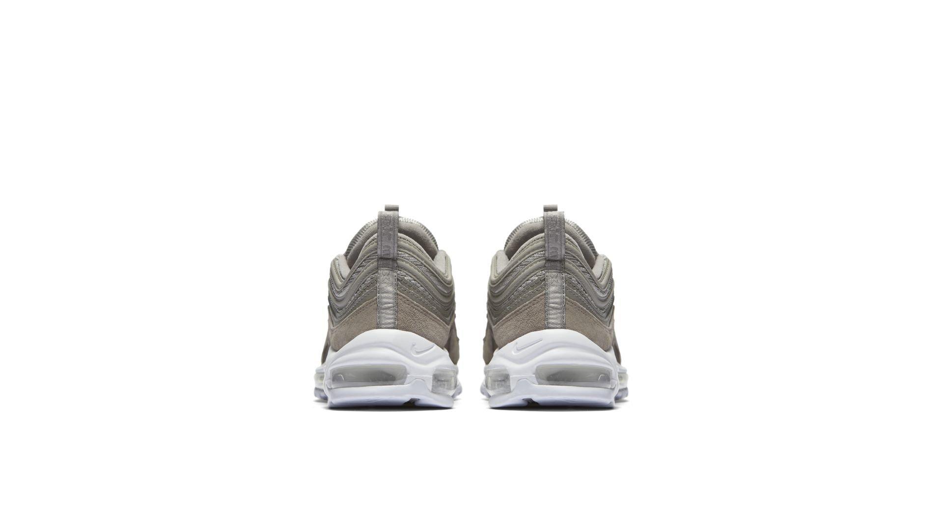 Nike Air Max 97 Cobblestone (921826-002)