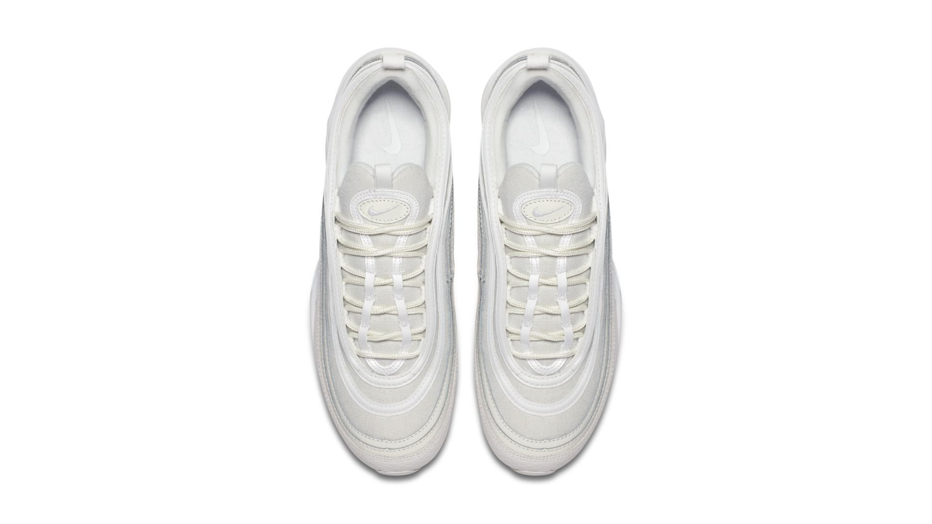 Nike Air Max 97 Summit White (921826-100)