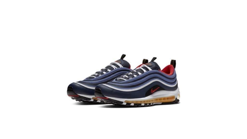 Nike Air Max 97 (921826-403)