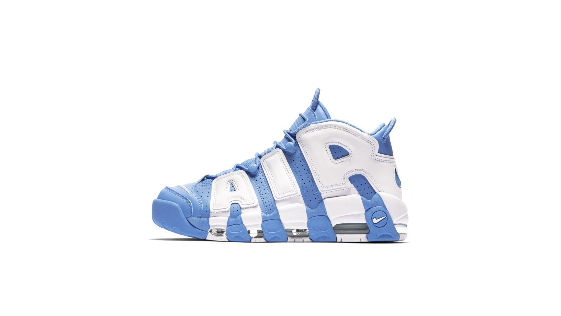 Nike Air More Uptempo 921948-401