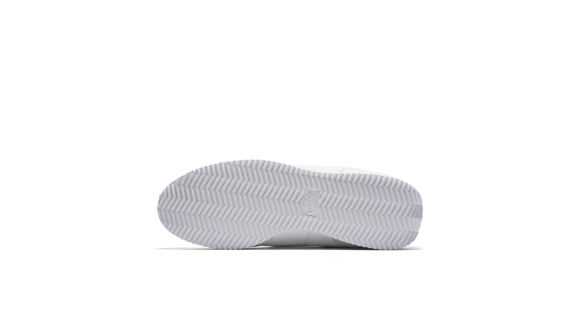 Nike Cortez 938343-100