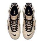 Sneaker 941943-001