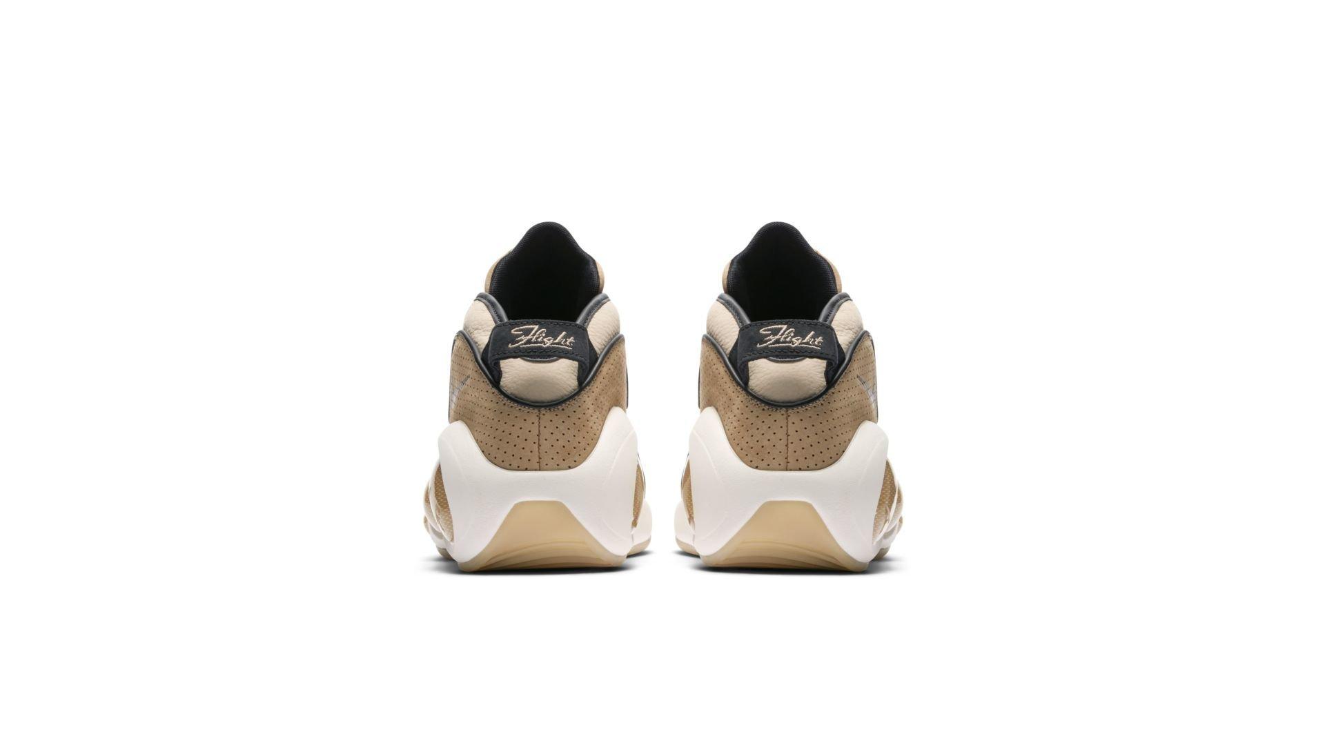 Nike Air Zoom Flight 95 'Mushroom' (941943-001)