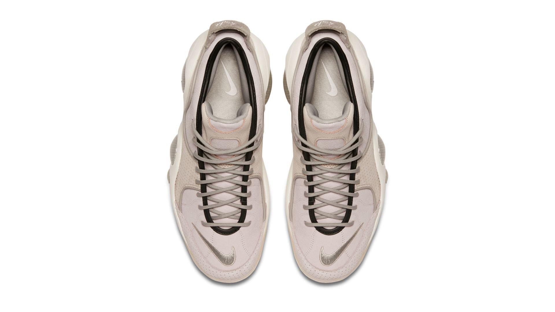 Sneaker 941943-600