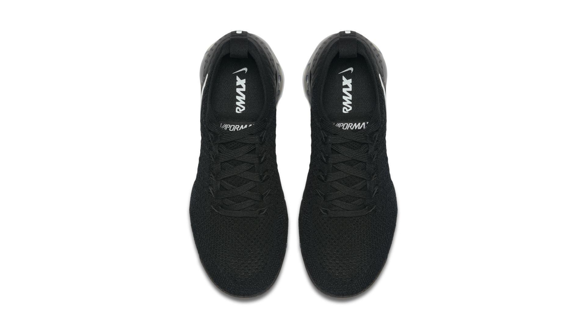 Nike Air VaporMax 942843-001