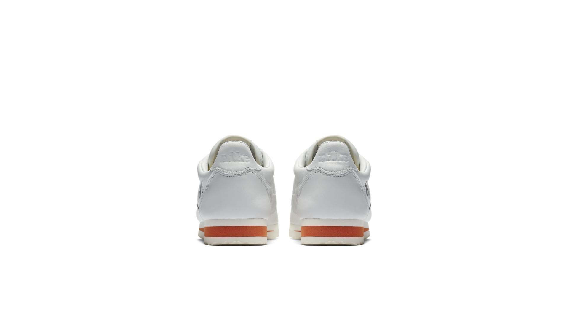 Kenny Moore x Nike Classic Cortez (943088-100)