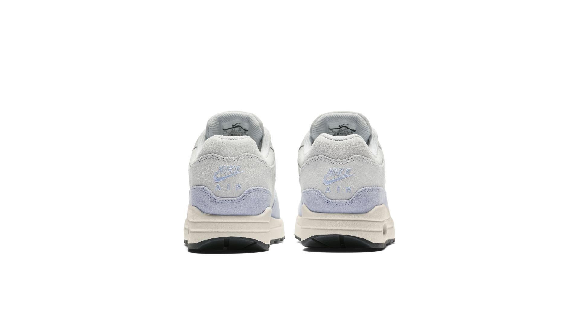 Nike Air Max 1 Premium AA0512-004