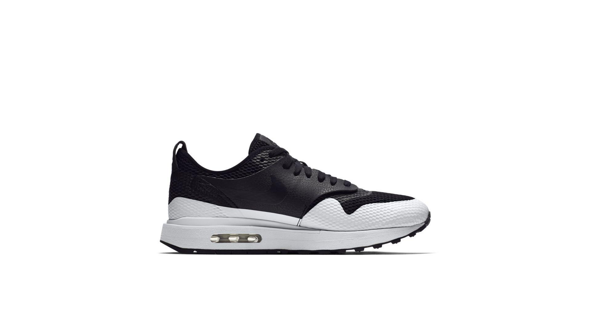 Nike Air Max 1 AA0869-001