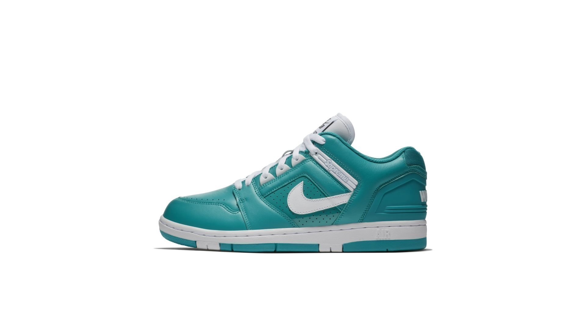Nike Air Force AA0871-313