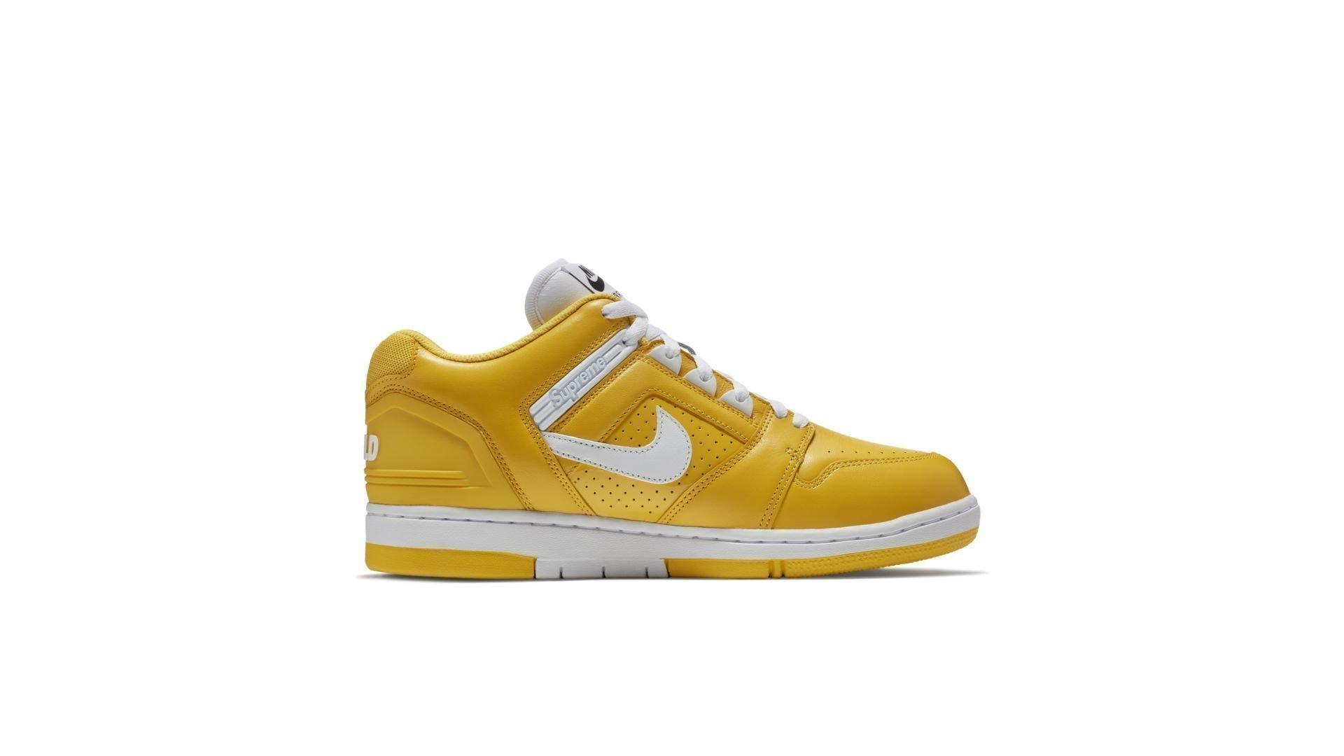 Nike Air Force AA0871-717