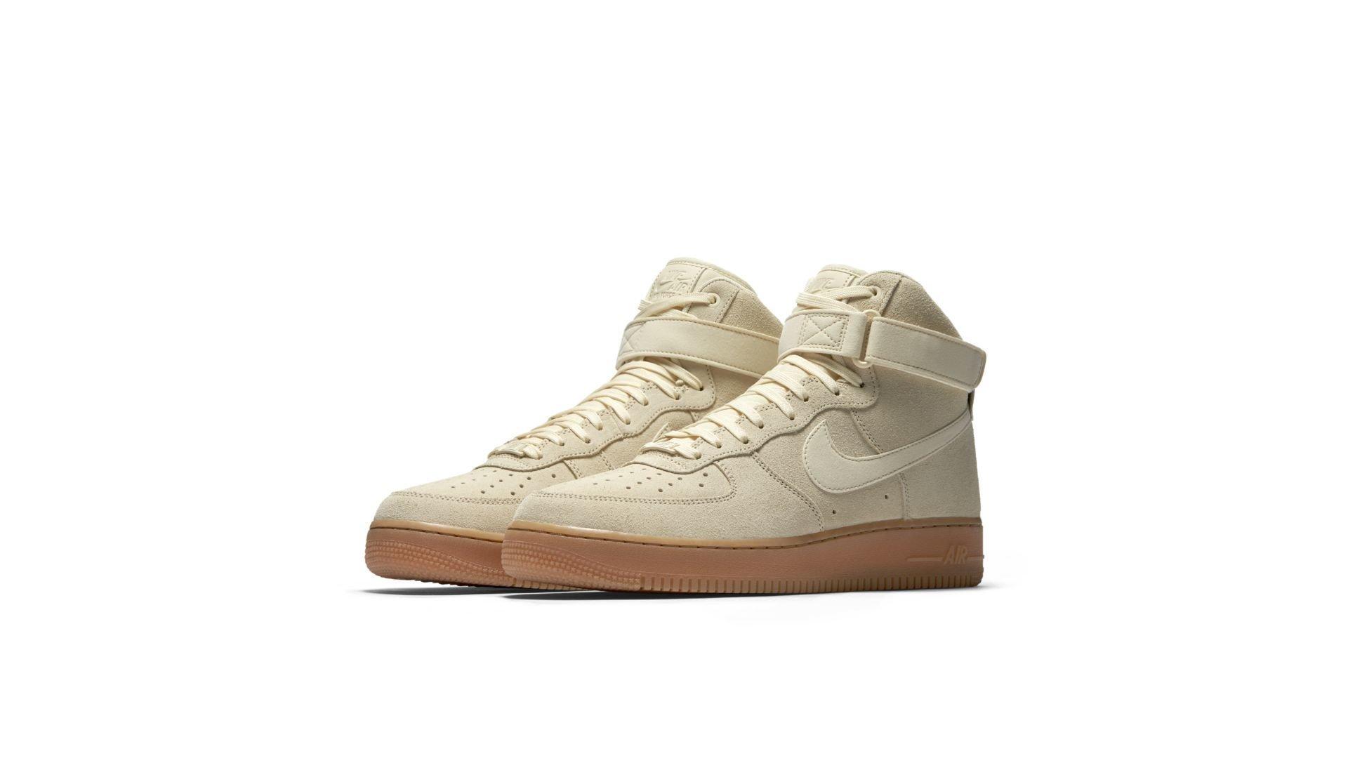 Nike Air Force AA1118-100