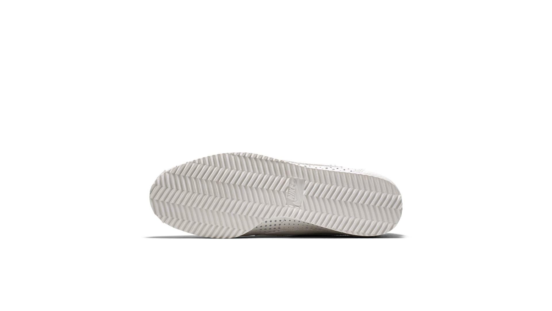 Nike Cortez Classic PRM QS (AA1436-100)