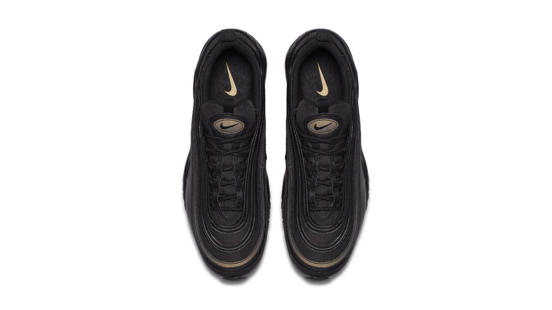 Nike Air Max 97 Premium AA3985-001