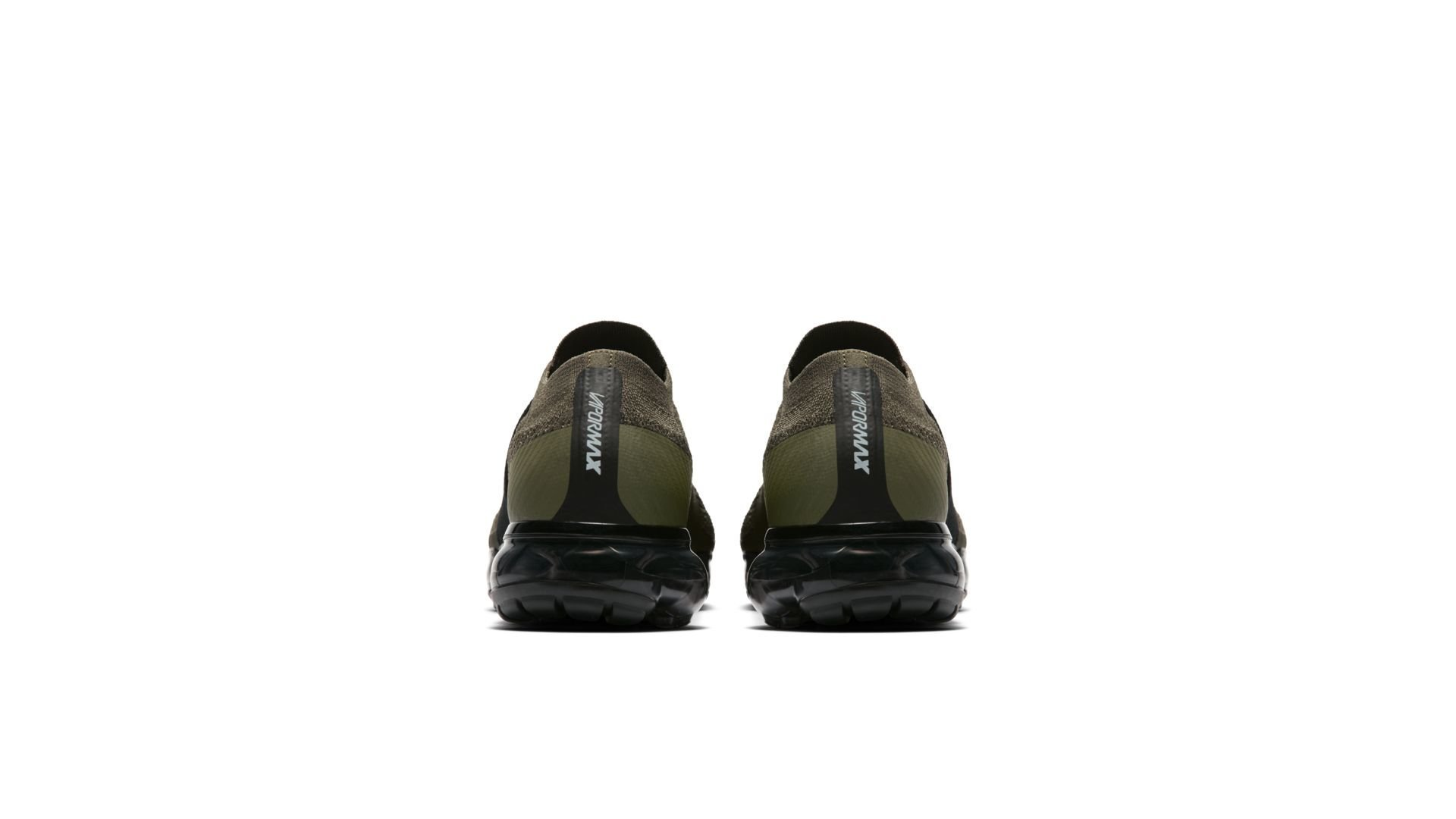 Nike Air VaporMax AA4155-300