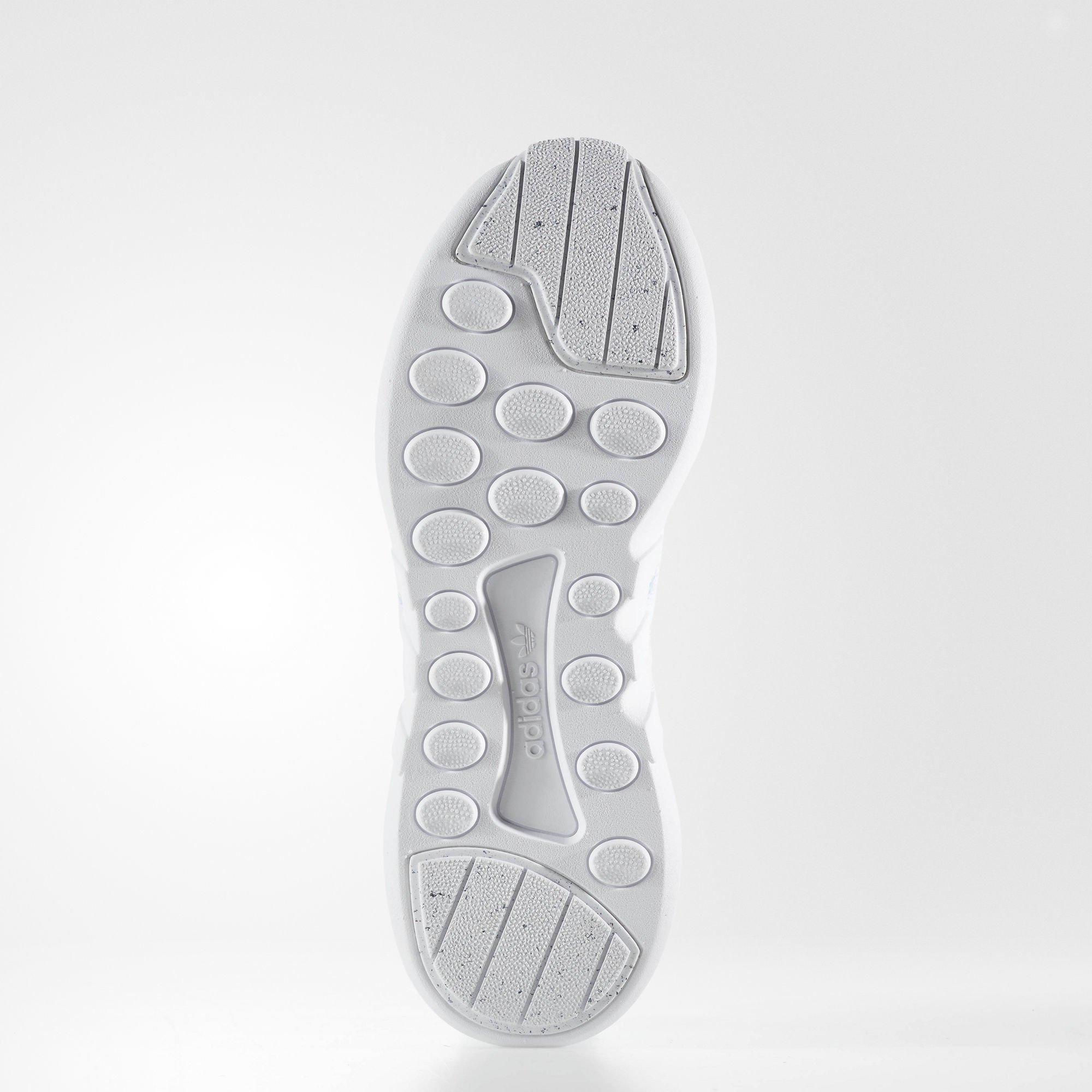 Adidas EQT Support ADV AC7804