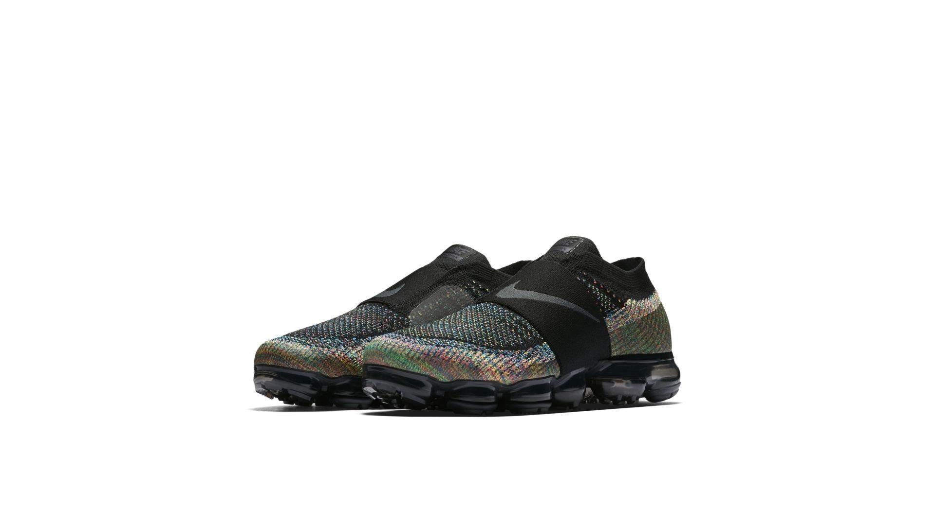 """Nike Air Vapormax Moc """"Rainbow"""" (AH3397-003)"""
