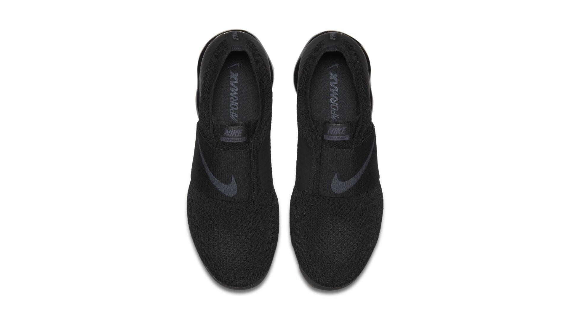 Nike Air VaporMax AH3397-004