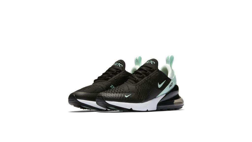 Nike WMNS Air Max 270 'Igloo' (AH6789-008)