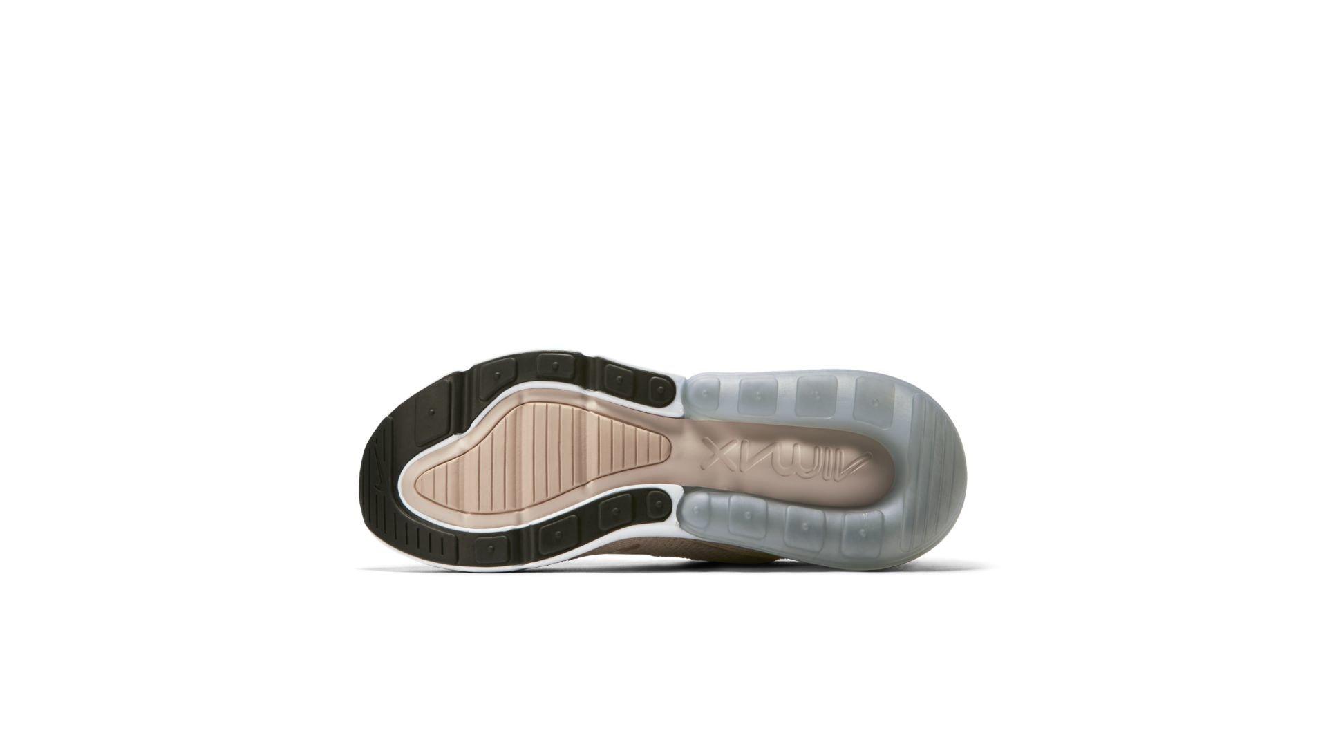 Nike Air Max 270 Flyknit (AH6803-801)