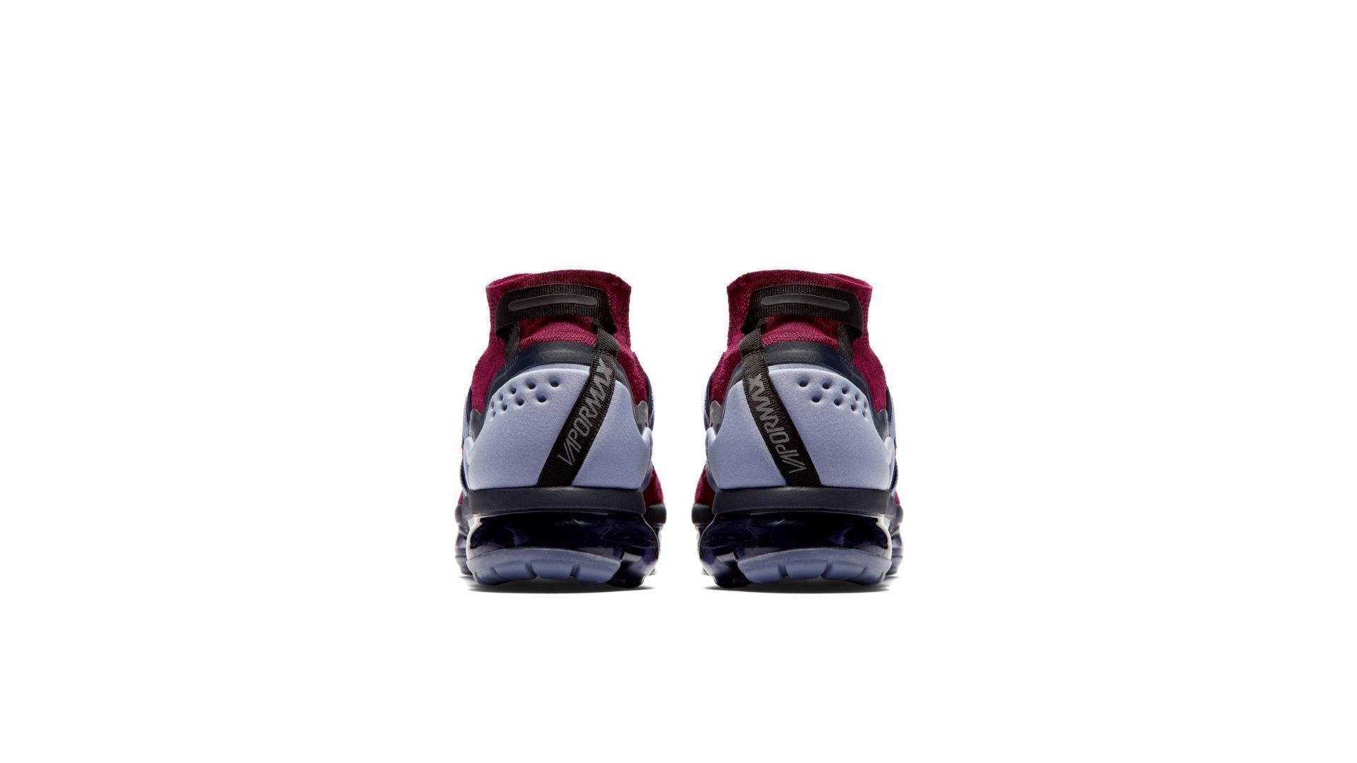 Nike Air VaporMax AH6834-600
