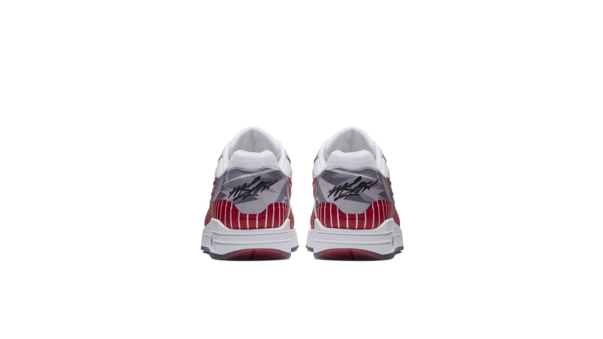 Nike Air Max 1 AH7740-100
