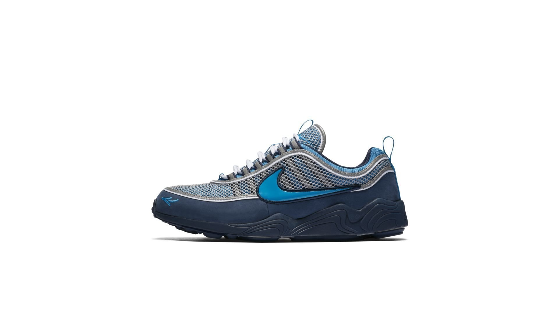Stash x Nike Spiridon Nozzle Cap Blue (AH7973-400)