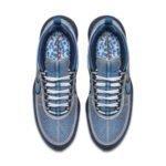 Sneaker AH7973-400