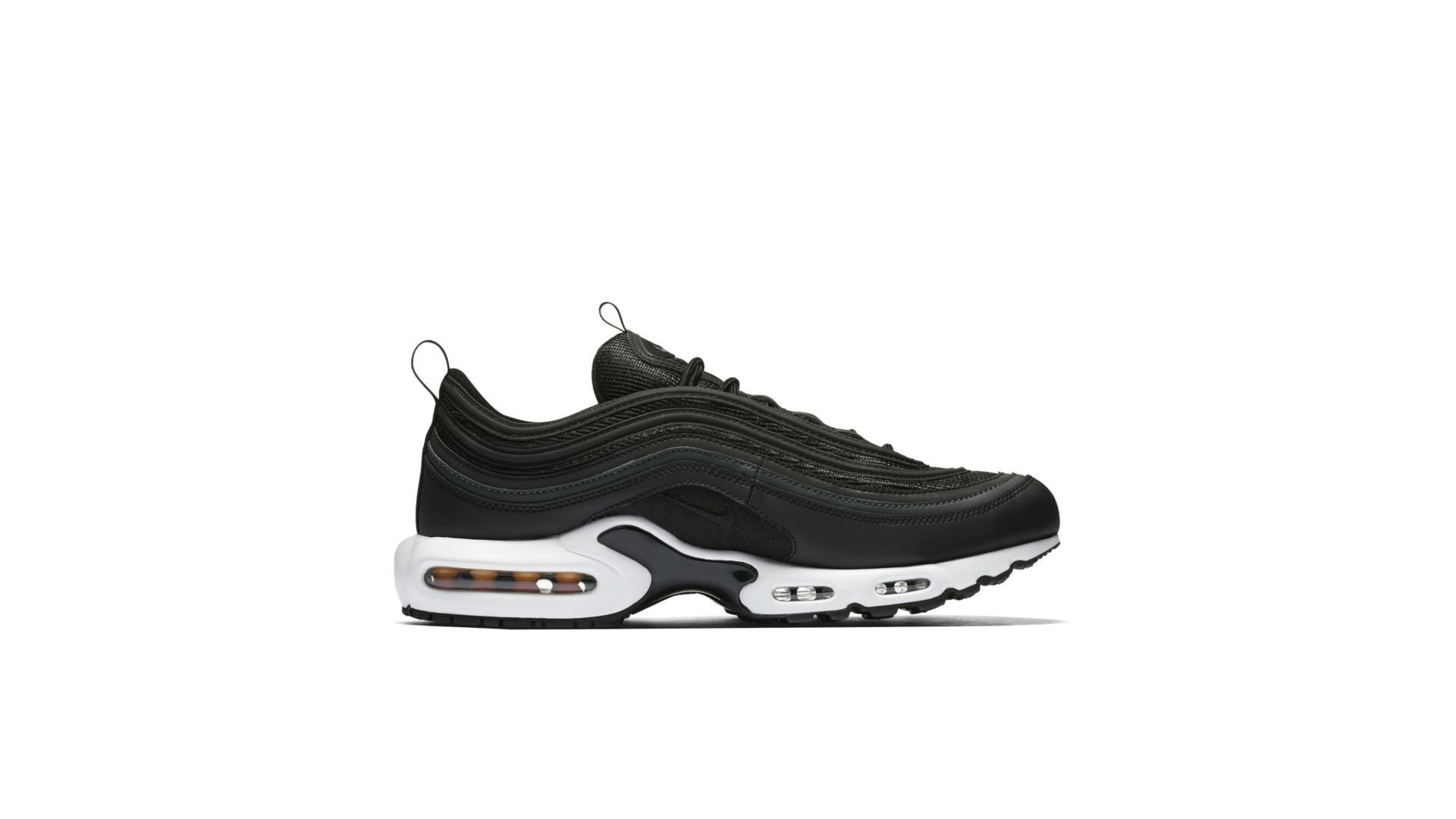 Nike Air Max Plus 97 AH8143-001