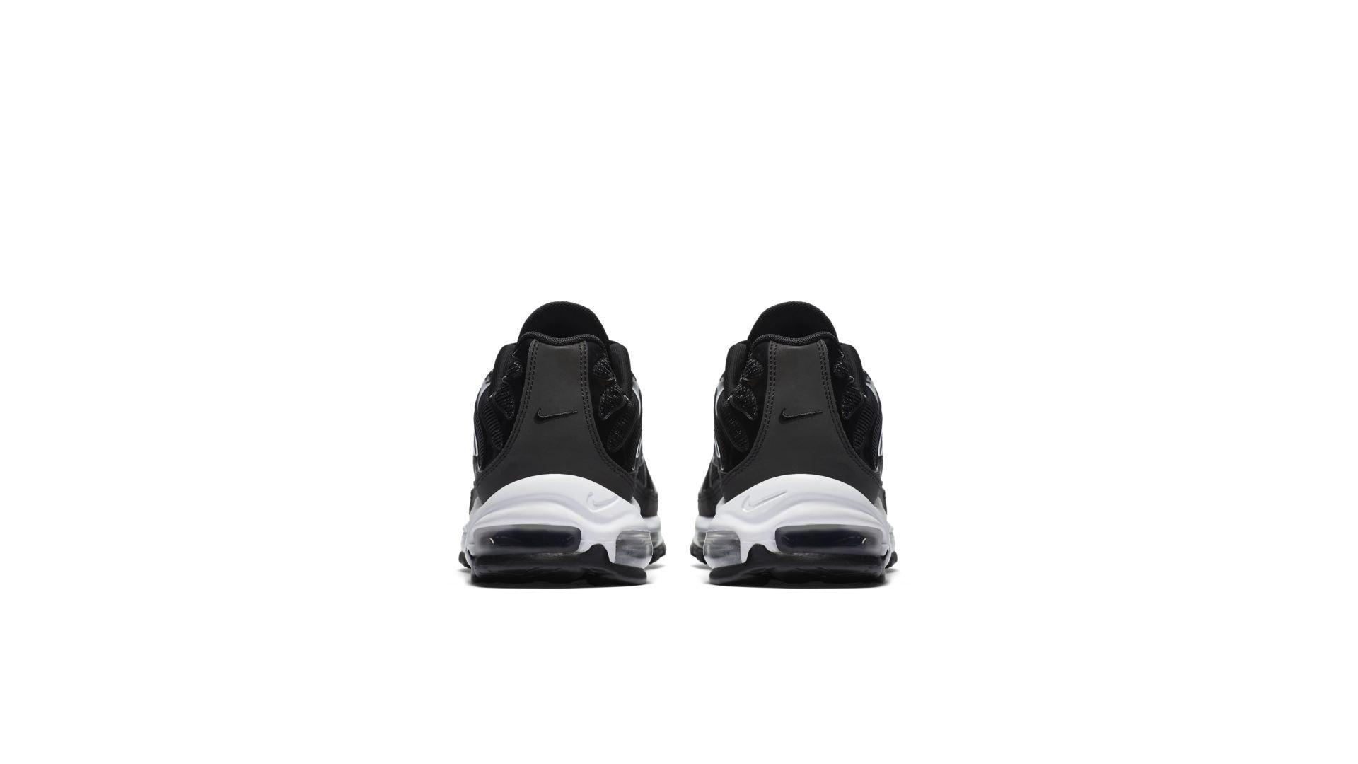 Nike Air Max 97 Plus AH8144-001