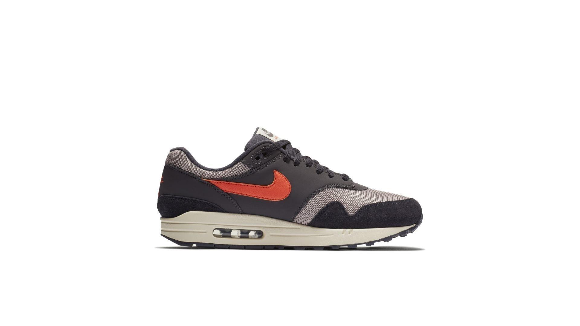 Nike Air Max 1 AH8145-004