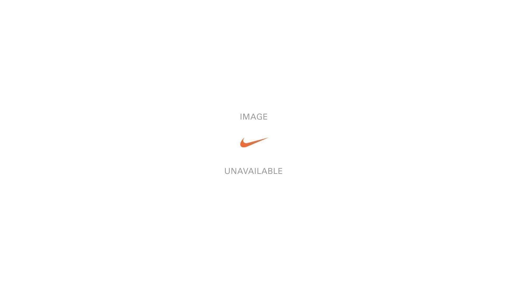 Nike Air Max 1 'Thunder Grey' (AH8145-010)