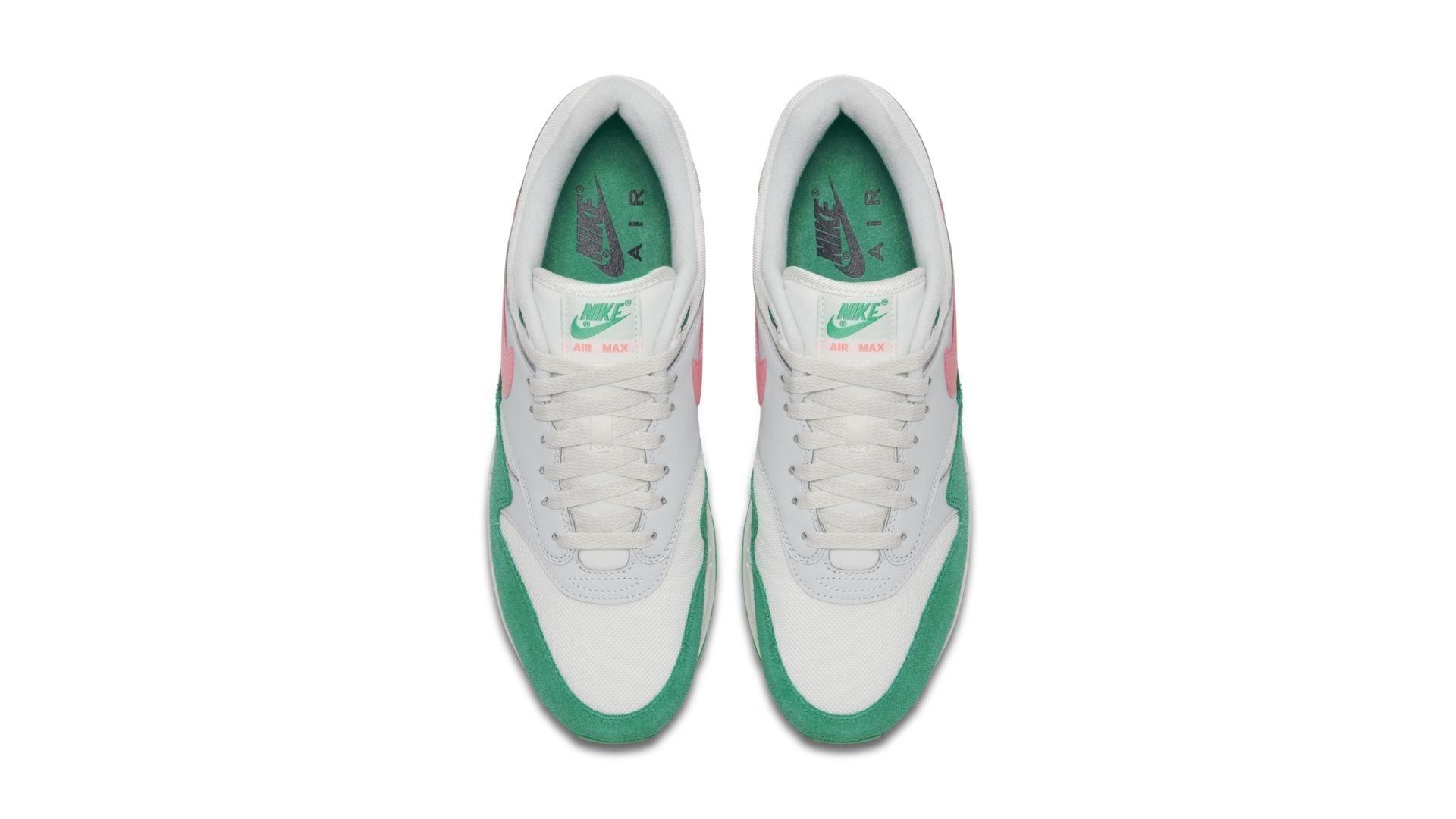 Nike Air Max 1 'Watermelon' (AH8145-106)