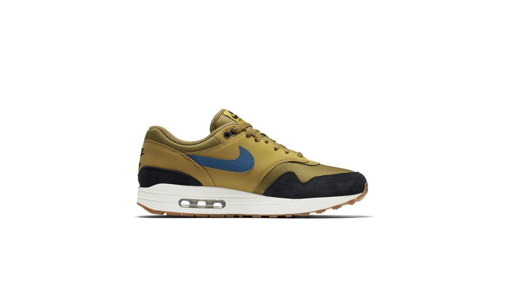 Nike Air Max 1 AH8145-302