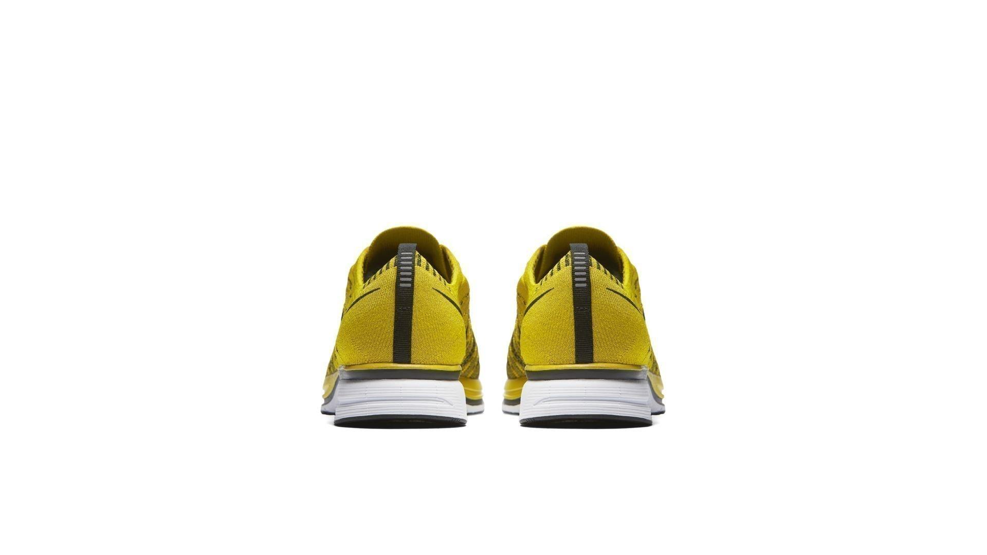 Nike Flyknit Trainer AH8396-700
